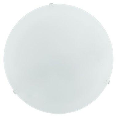 Nástěnné/stropní svítidlo 80265