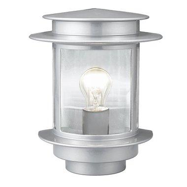 Venkovní svítidlo 80761