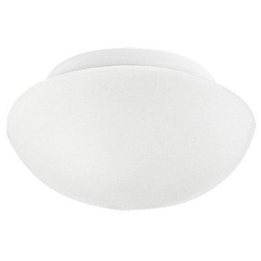Nástěnné/stropní svítidlo 81635
