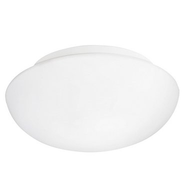 Nástěnné/stropní svítidlo 81636
