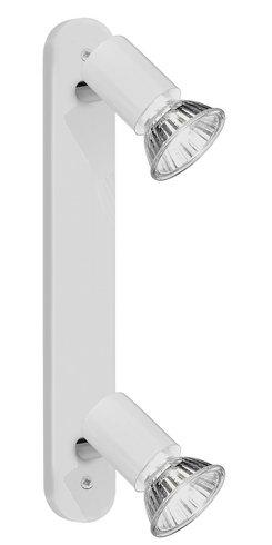 Bodové svítidlo 81792