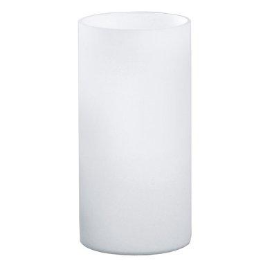 Pokojová stolní lampa EG81827