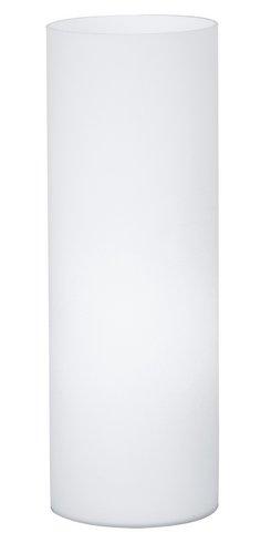 Pokojová stolní lampa EG81828