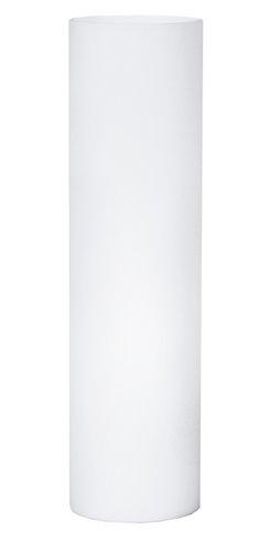 Pokojová stolní lampa EG81829