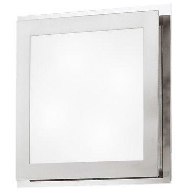 Nástěnné/stropní svítidlo 82218