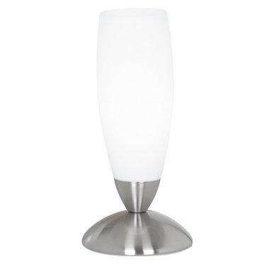 Pokojová stolní lampa EG82305