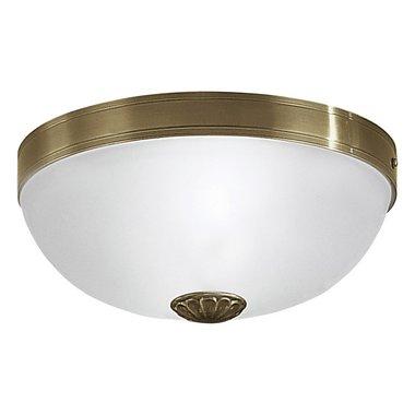 Nástěnné/stropní svítidlo 82741