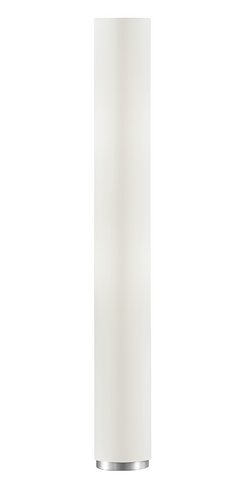 Stojací lampa 82807
