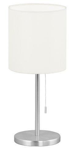 Pokojová stolní lampa EG82811