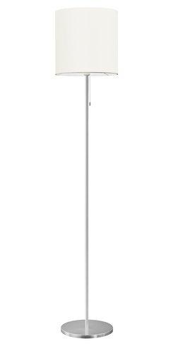 Stojací lampa 82813