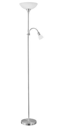 Stojací lampa 82842