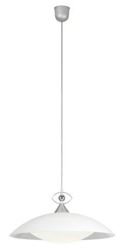 Závěsné svítidlo 82863