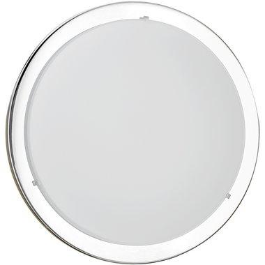 Nástěnné/stropní svítidlo 82945