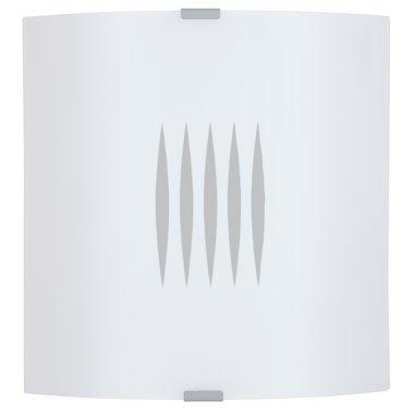 Nástěnné/stropní svítidlo 83131