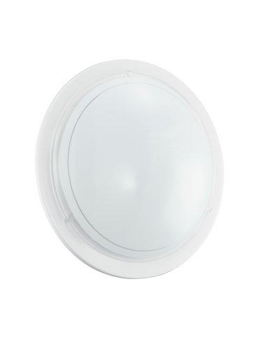 Nástěnné/stropní svítidlo 83153