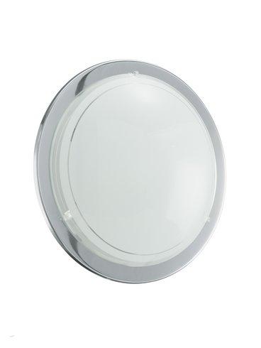 Nástěnné/stropní svítidlo 83155