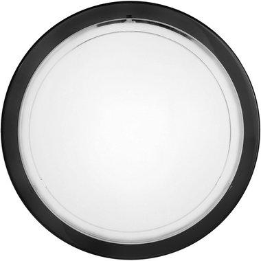Nástěnné/stropní svítidlo 83159