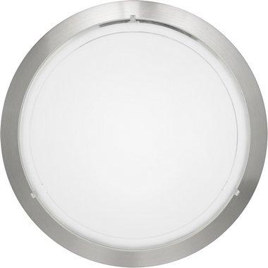 Nástěnné/stropní svítidlo 83162