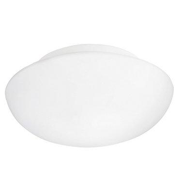 Nástěnné/stropní svítidlo 83404
