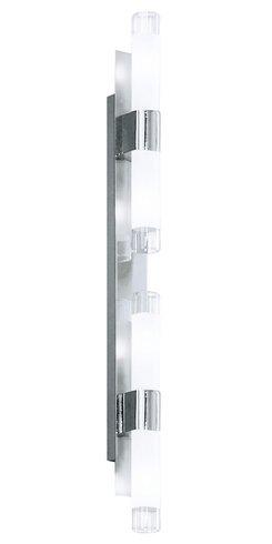Nástěnné/Stropní svítidlo 83733