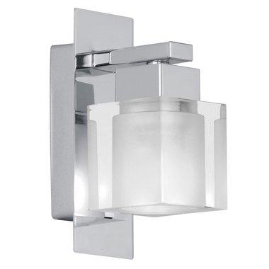 Nástěnné svítidlo 83891
