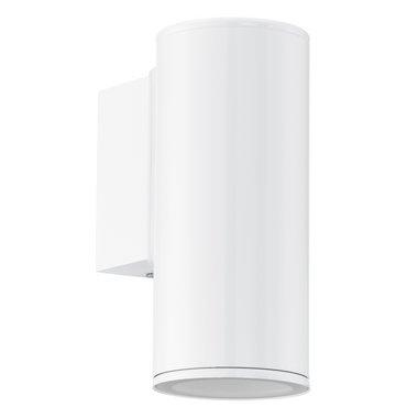Venkovní svítidlo 84001