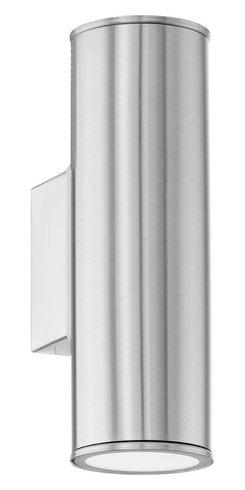 Venkovní svítidlo 84002