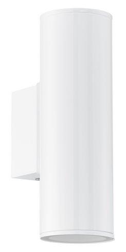 Venkovní svítidlo 84004