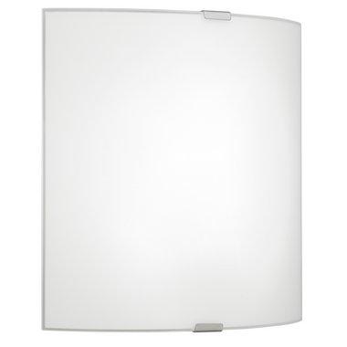 Nástěnné/stropní svítidlo 84026
