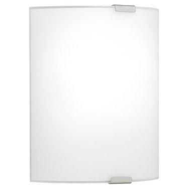 Nástěnné/stropní svítidlo 84028