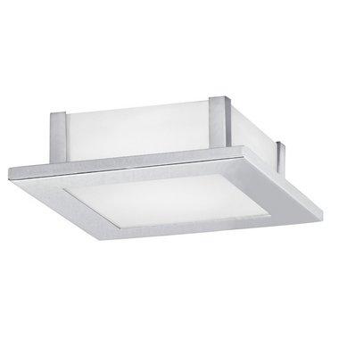 Nástěnné/stropní svítidlo 85092
