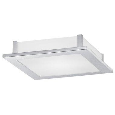 Nástěnné/stropní svítidlo 85093
