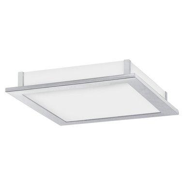 Nástěnné/stropní svítidlo 85094