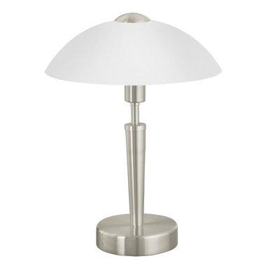 Pokojová stolní lampa EG85104
