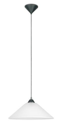 Závěsné svítidlo 85258