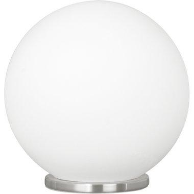 Pokojová stolní lampa EG85264