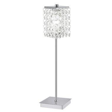 Pokojová stolní lampa EG85333
