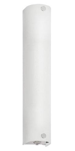 Nástěnné/Stropní svítidlo 85338