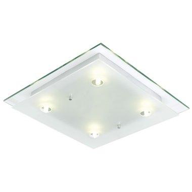 Nástěnné/stropní svítidlo 85344