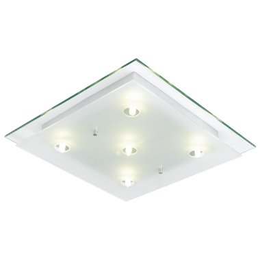 Nástěnné/stropní svítidlo 85345
