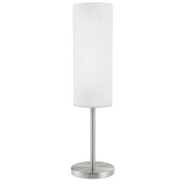 Pokojová stolní lampa EG85981