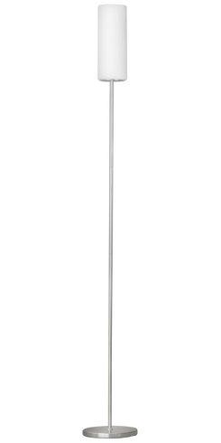 Stojací lampa 85982