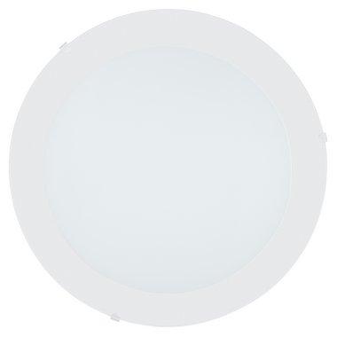 Nástěnné/stropní svítidlo 86081