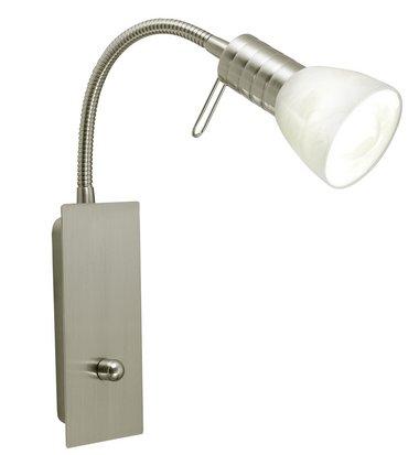 Bodové svítidlo 86428