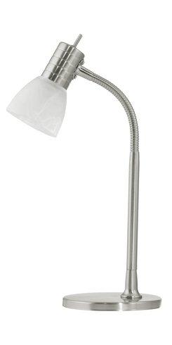 Pokojová stolní lampa EG86429
