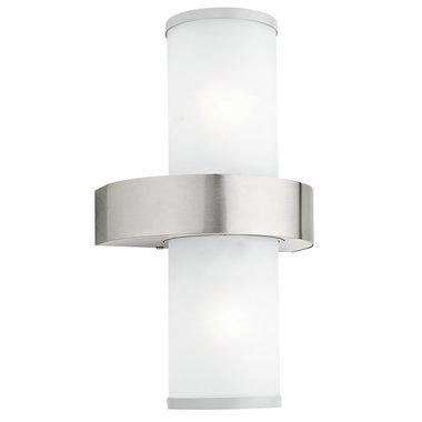 Venkovní svítidlo 86541