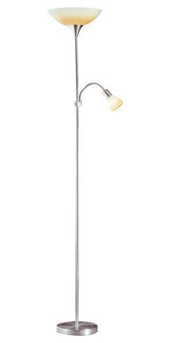 Stojací lampa 86655
