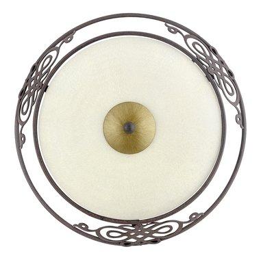 Nástěnné/stropní svítidlo 86711