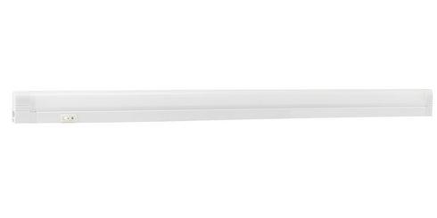 Nástěnné/stropní svítidlo 86773