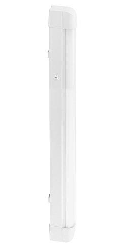 Nástěnné/stropní svítidlo 86776